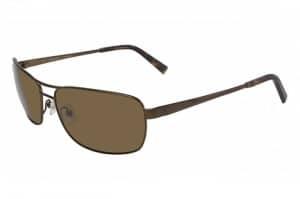 lunettes de soleil Nautica